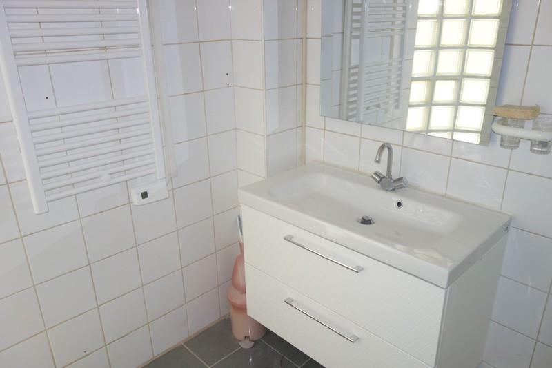 Photo n°5 - Location appartement Cournonterral 34660 - 690 €
