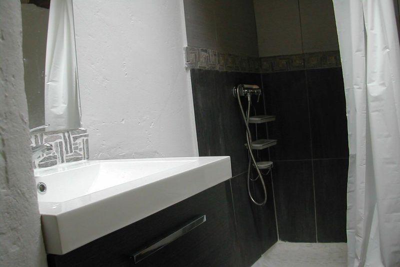 Photo n°5 - Location maison de village Cournonterral 34660 - 565 €
