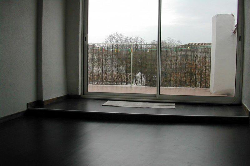 Photo n°6 - Location maison de village Cournonterral 34660 - 565 €
