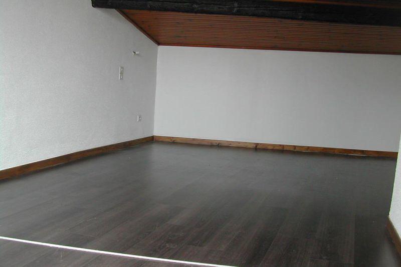 Photo n°7 - Location maison de village Cournonterral 34660 - 565 €