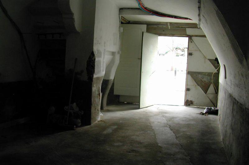 Photo n°10 - Location maison de village Cournonterral 34660 - 565 €