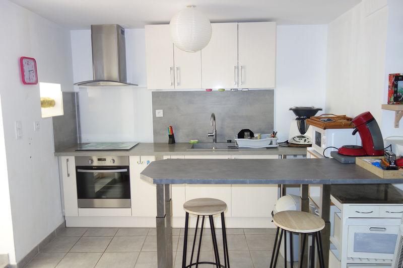 Photo n°5 - Vente appartement Cournonterral 34660 - 127 000 €