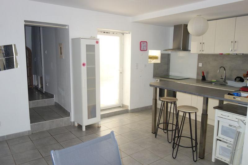 Photo n°4 - Vente appartement Cournonterral 34660 - 127 000 €