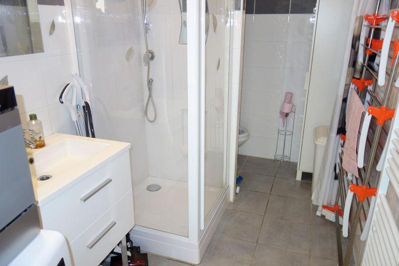 Photo n°8 - Vente appartement Cournonterral 34660 - 127 000 €