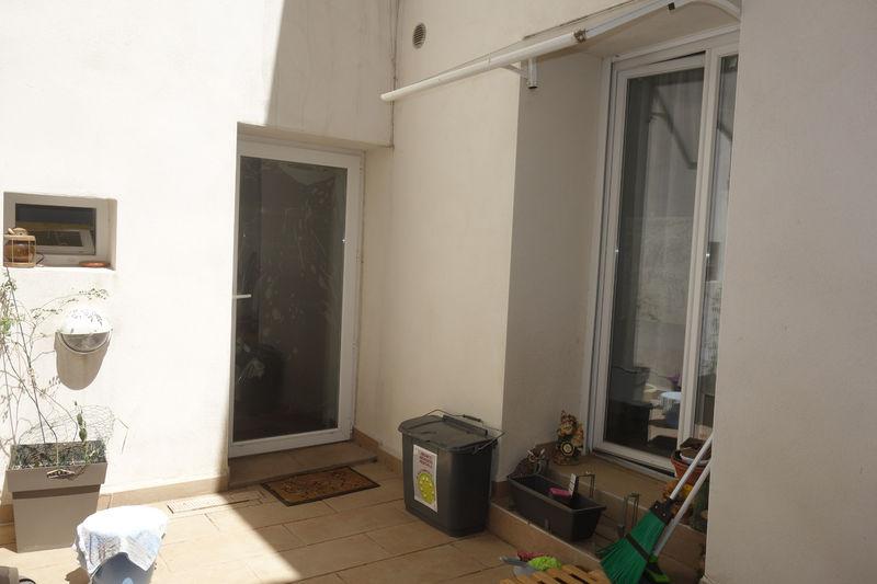 Photo n°12 - Vente appartement Cournonterral 34660 - 127 000 €