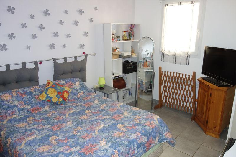 Photo n°10 - Vente appartement Cournonterral 34660 - 127 000 €