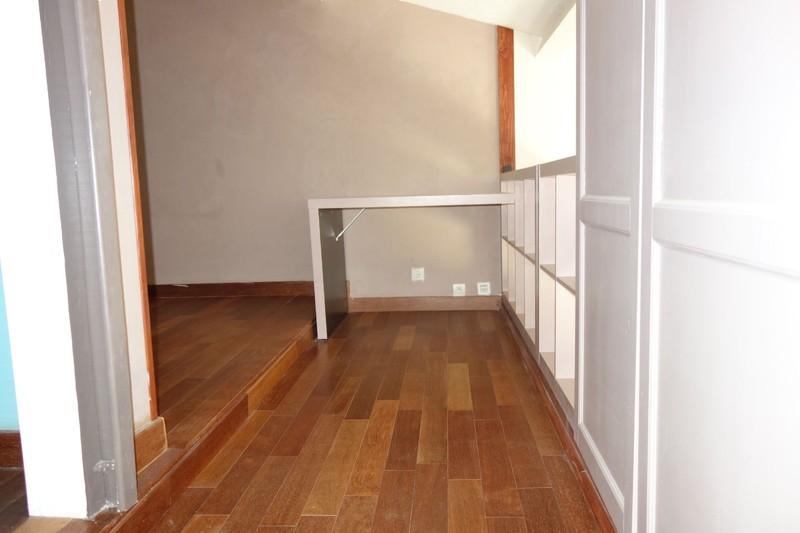Photo n°3 - Vente appartement Cournonterral 34660 - 105 000 €