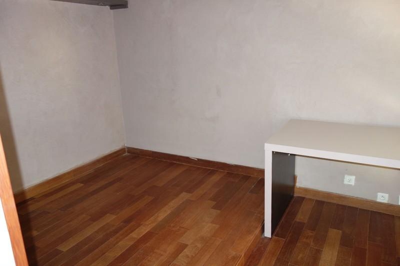 Photo n°6 - Vente appartement Cournonterral 34660 - 105 000 €