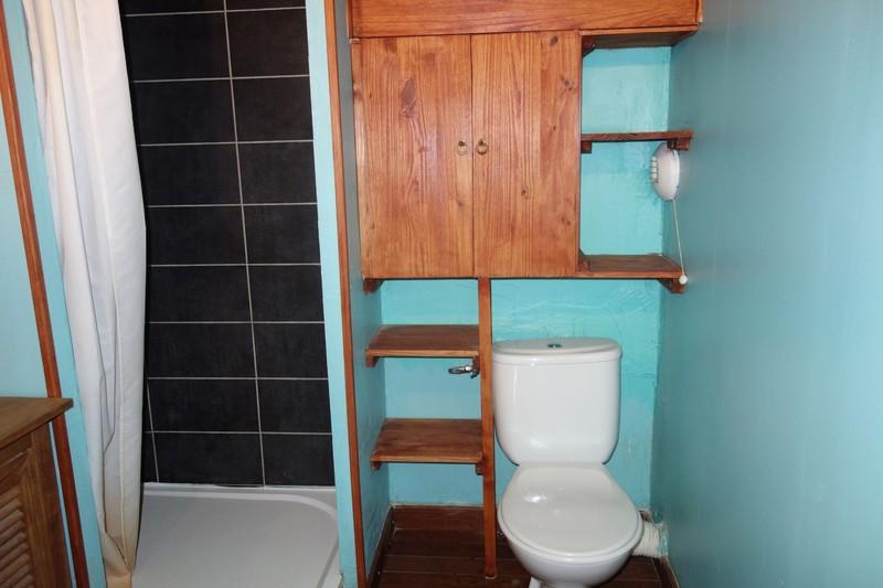 Photo n°5 - Vente appartement Cournonterral 34660 - 105 000 €