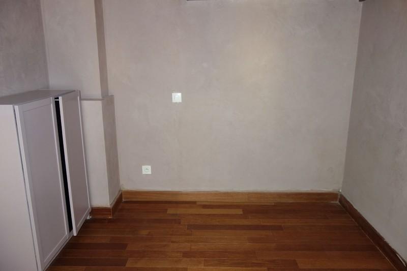 Photo n°7 - Vente appartement Cournonterral 34660 - 105 000 €