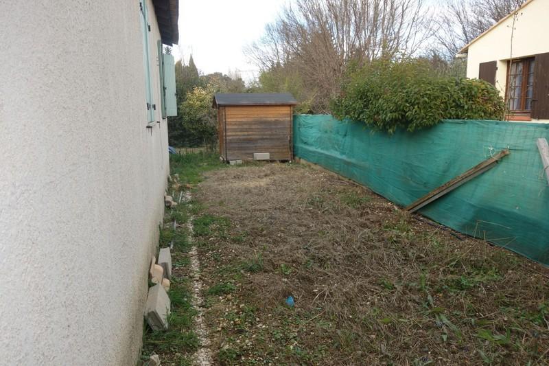 Photo n°3 - Vente Maison villa Saint-Gély-du-Fesc 34980 - 395 000 €