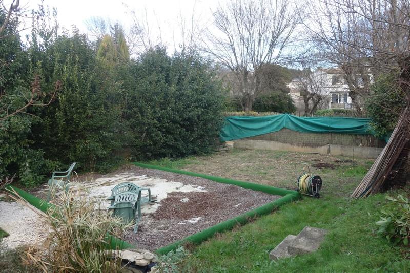 Photo n°5 - Vente Maison villa Saint-Gély-du-Fesc 34980 - 395 000 €