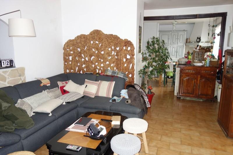 Photo n°7 - Vente Maison villa Saint-Gély-du-Fesc 34980 - 395 000 €
