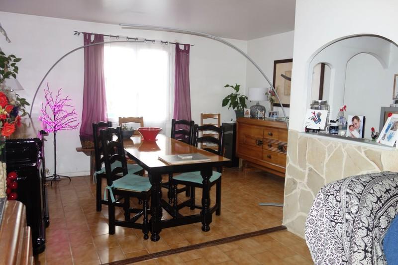 Photo n°8 - Vente Maison villa Saint-Gély-du-Fesc 34980 - 395 000 €