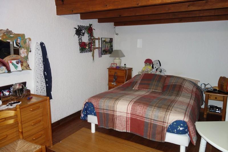 Photo n°9 - Vente Maison villa Saint-Gély-du-Fesc 34980 - 395 000 €