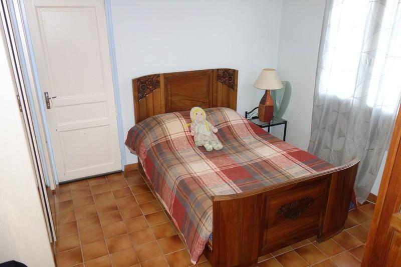 Photo n°12 - Vente Maison villa Saint-Gély-du-Fesc 34980 - 395 000 €