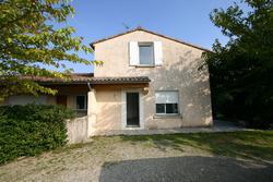 Photos  Maison Villa à louer Puygiron 26160