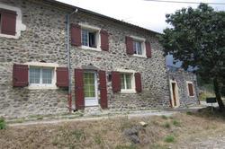 Photos  Appartement T4 à louer Saint-Martin-sur-Lavezon 07400
