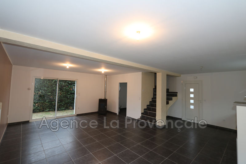 Photo House Montélimar Montélimar,  Rentals house  3 bedroom   100m²