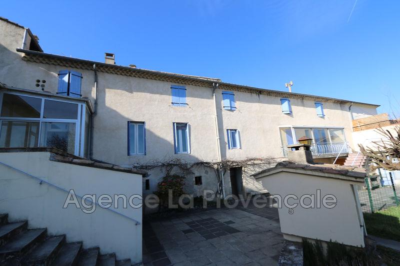 Photo Maison Rochemaure Ardèche,  Location maison  2 chambres   106m²