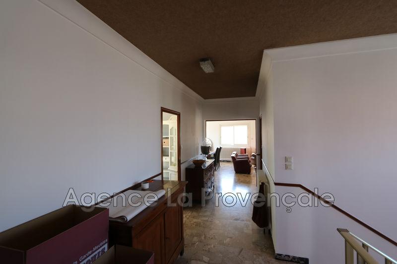 Photo n°8 - Location maison Montélimar 26200 - 1 350 €