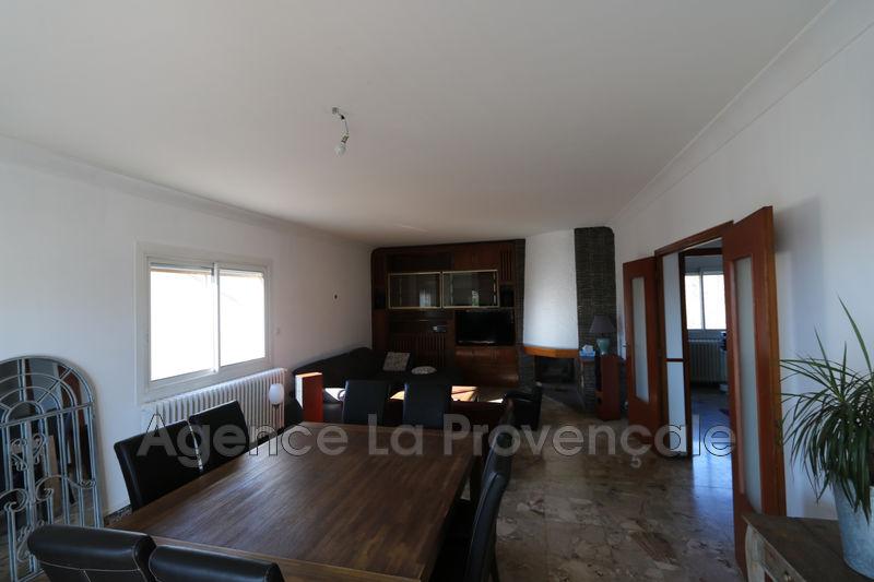 Photo n°5 - Location maison Montélimar 26200 - 1 350 €