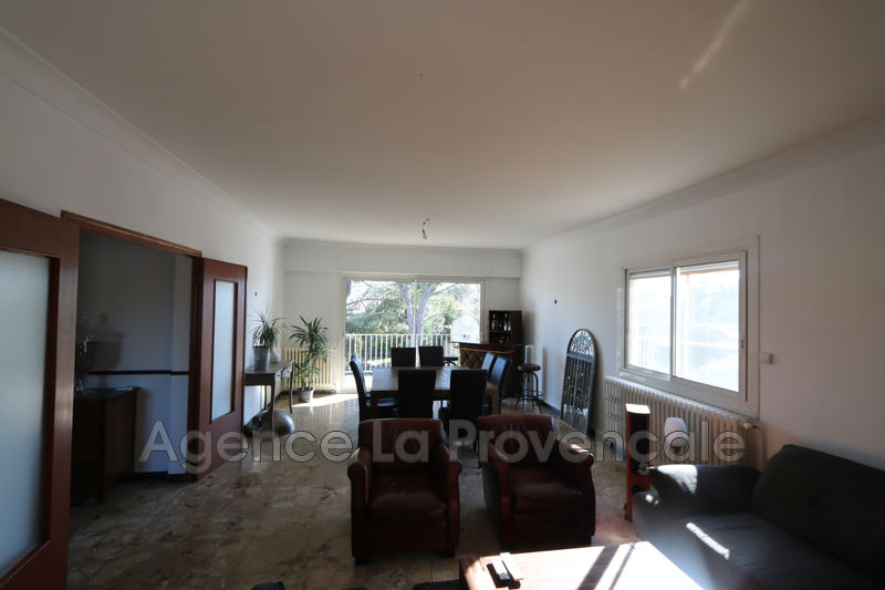 Photo n°6 - Location maison Montélimar 26200 - 1 350 €