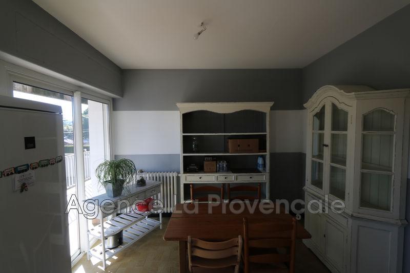 Photo n°7 - Location maison Montélimar 26200 - 1 350 €
