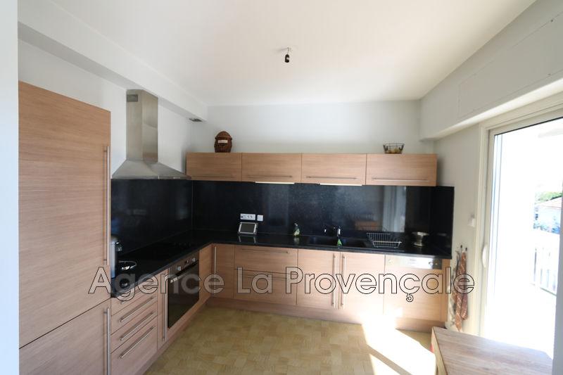 Photo n°4 - Location maison Montélimar 26200 - 1 350 €