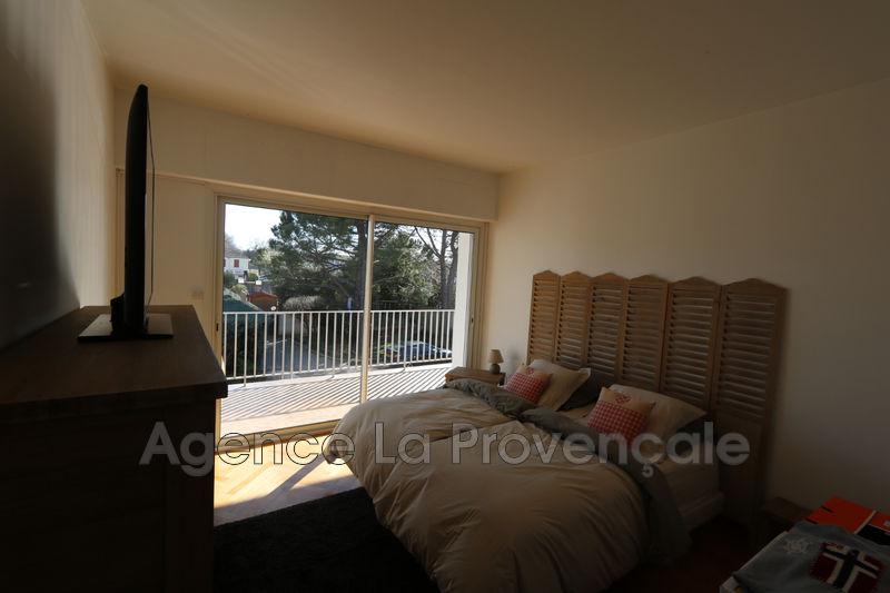 Photo n°10 - Location maison Montélimar 26200 - 1 350 €