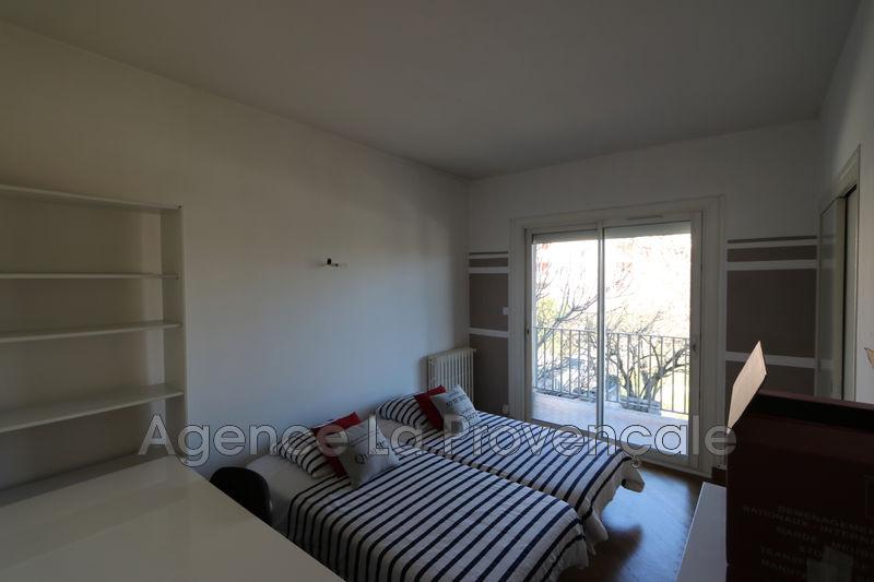 Photo n°11 - Location maison Montélimar 26200 - 1 350 €
