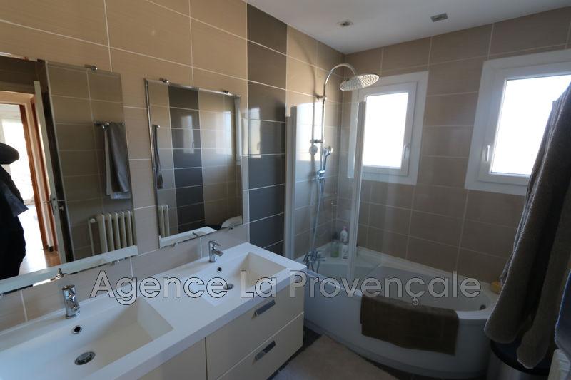 Photo n°9 - Location maison Montélimar 26200 - 1 350 €