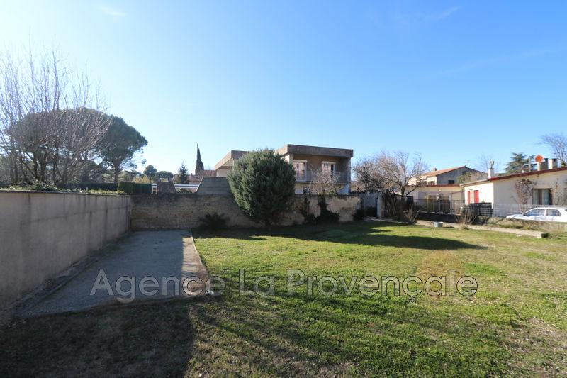 Photo n°3 - Location maison Montélimar 26200 - 1 350 €