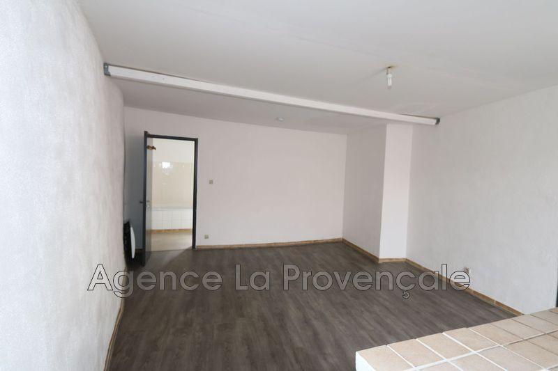 Photo n°5 - Location appartement Montélimar 26200 - 325 €