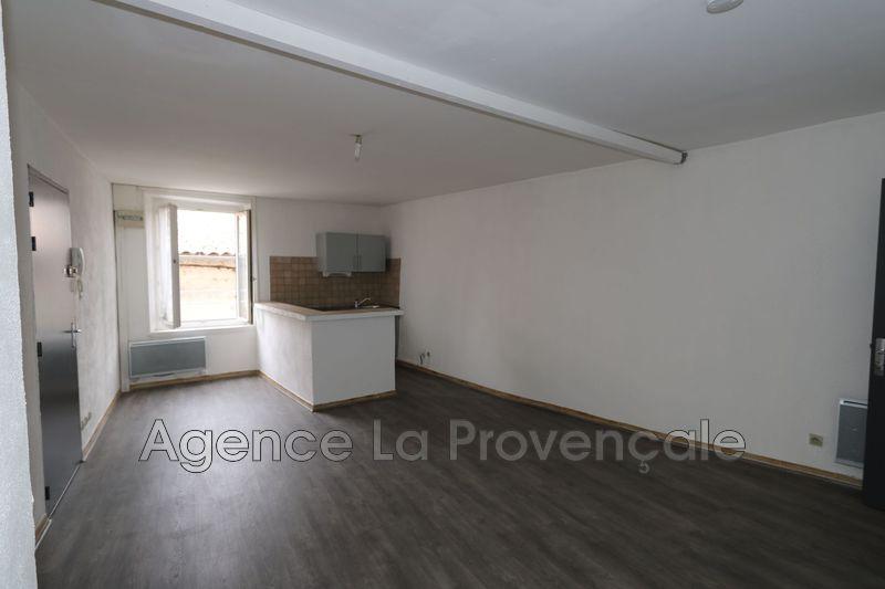 Photo n°6 - Location appartement Montélimar 26200 - 325 €
