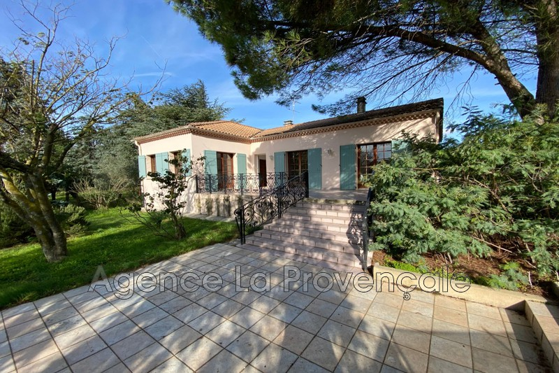 Photo Maison Montélimar Montélimar,  Location maison  3 chambres