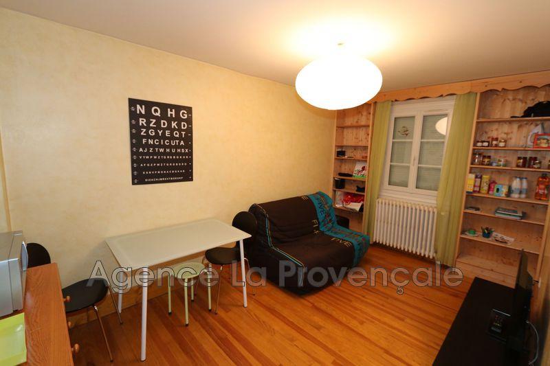 Photo Appartement Montélimar Montélimar,  Location appartement  2 pièces   34m²