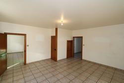 Photos  Appartement à louer Montélimar 26200