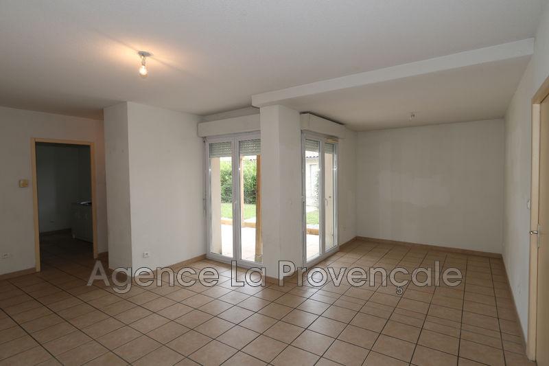 Photo Appartement Montélimar Montélimar,  Location appartement  4 pièces   93m²