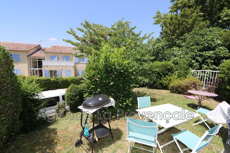 Photo Appartement Montélimar Montélimar,  Location appartement  4 pièces   81m²