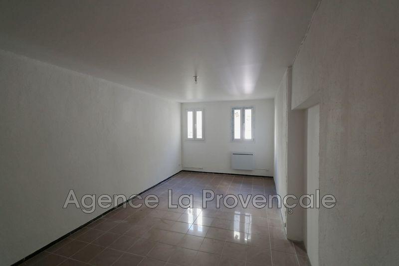 Photo Appartement Montélimar Montélimar,  Location appartement  1 pièce   32m²