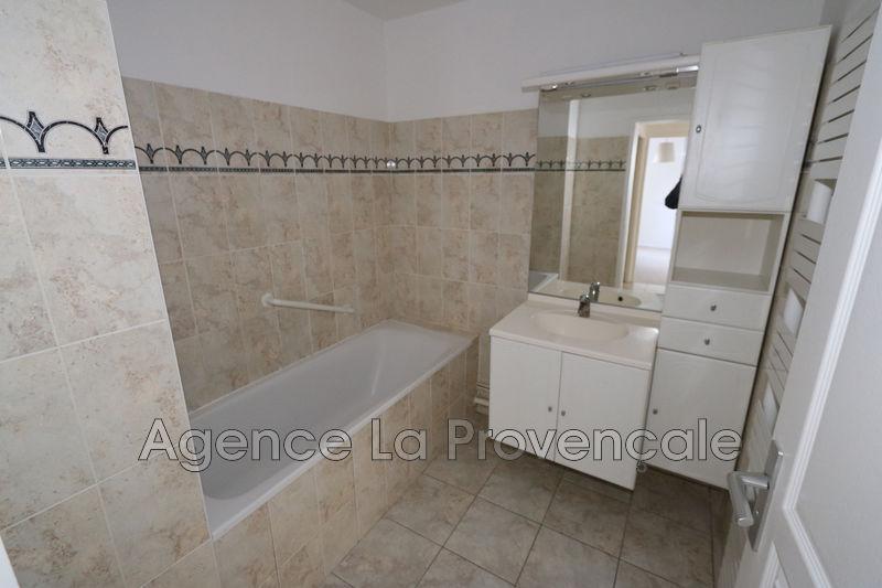 Photo n°8 - Location appartement Montélimar 26200 - 800 €