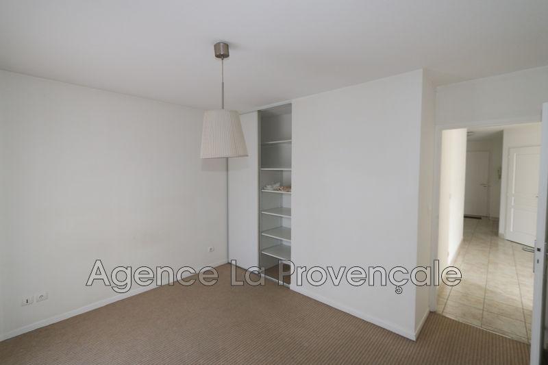 Photo n°7 - Location appartement Montélimar 26200 - 800 €