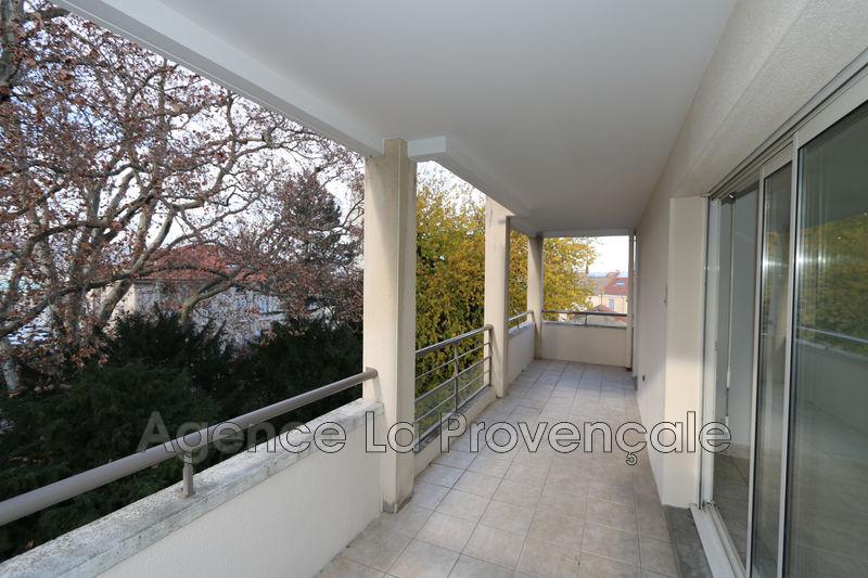 Photo n°11 - Location appartement Montélimar 26200 - 800 €