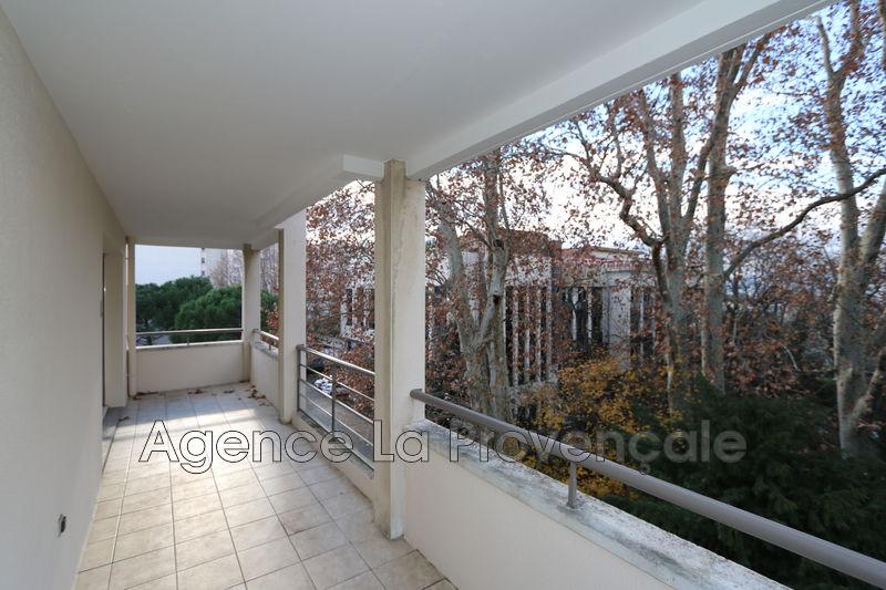 Photo n°6 - Location appartement Montélimar 26200 - 800 €