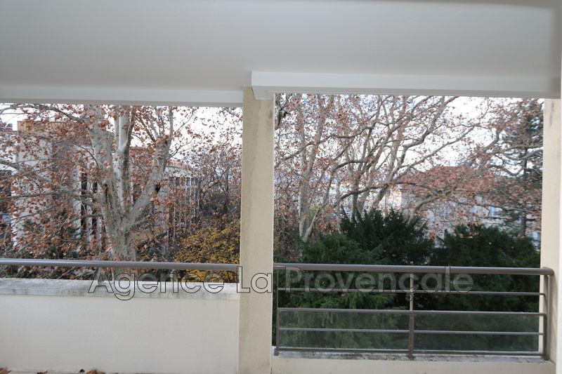 Photo n°13 - Location appartement Montélimar 26200 - 800 €