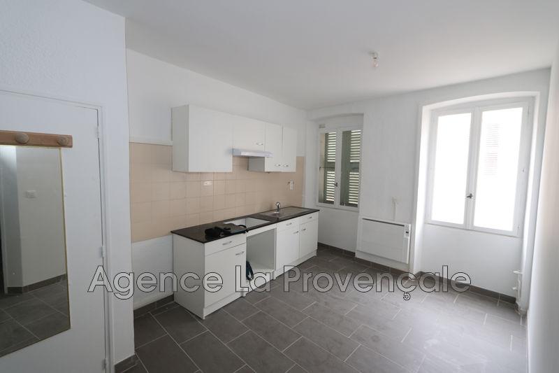 Photo Appartement Montélimar Montélimar,  Location appartement  2 pièces   47m²