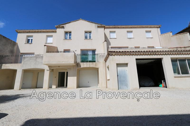 Photo Appartement Puy-Saint-Martin Communes à l'est de montélimar,  Location appartement  4 pièces   92m²