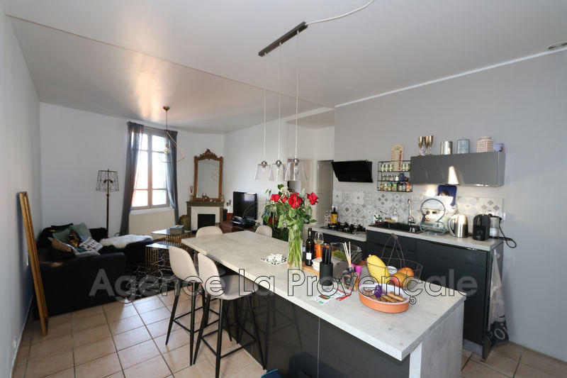 Photo Appartement Le Teil Montélimar,  Location appartement  3 pièces   67m²