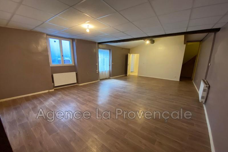 Photo Appartement Montélimar Montélimar,  Location appartement  4 pièces   88m²